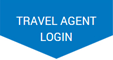 Travel Agent Login